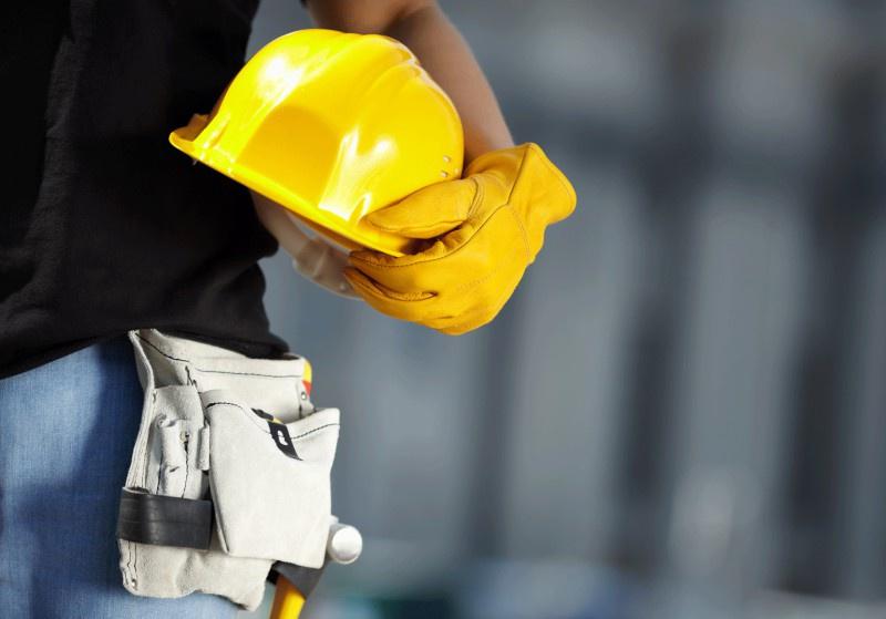 Как срочно вступить в СРО строителей?