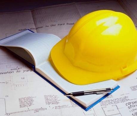 Допуск СРО строителей в рассрочку
