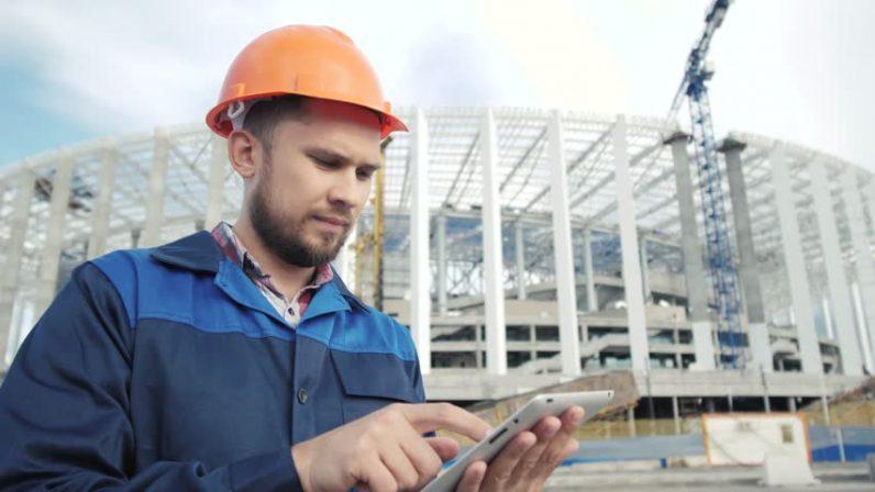 Допуск СРО на особо опасные виды работ