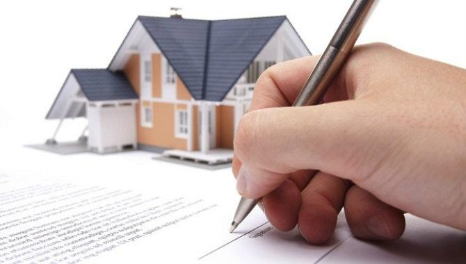 Информация по регистрации строительного бизнеса