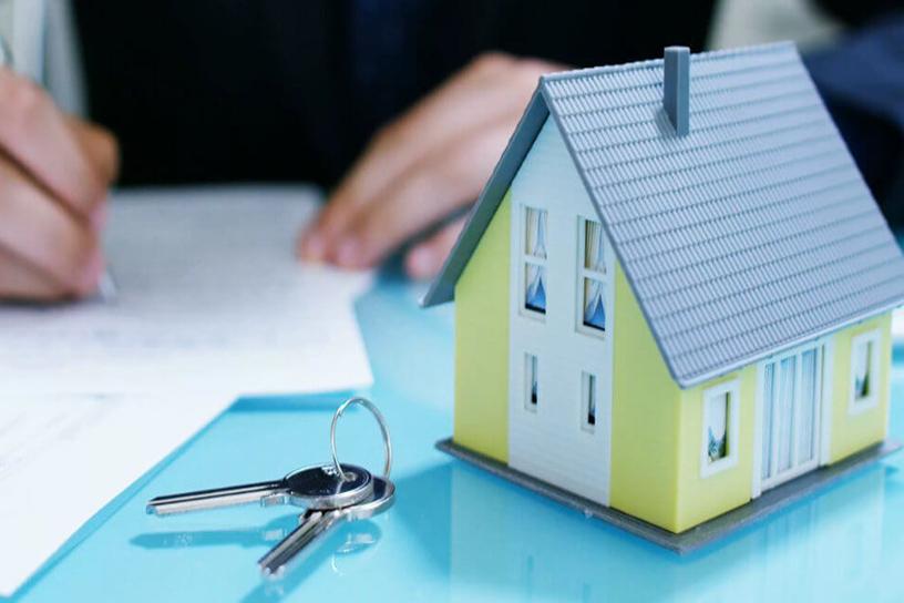 Что такое кредитное страхование и для чего оно нужно?