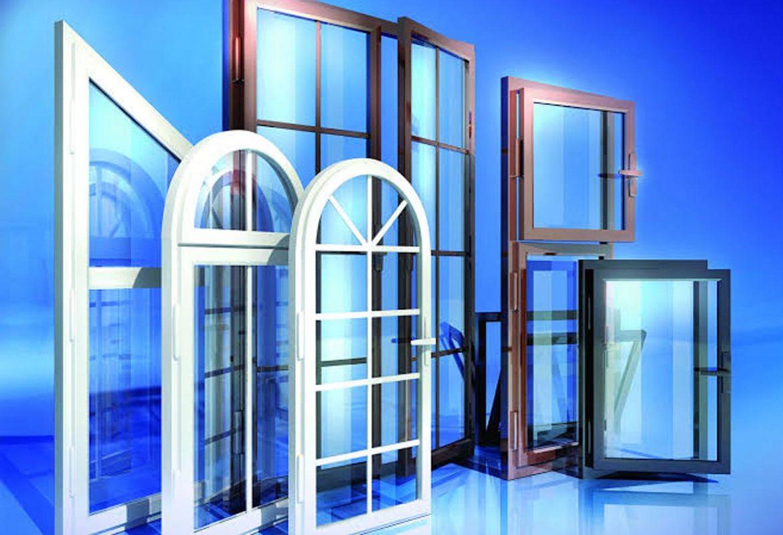 Узнайте, как правильно выбрать металлопластиковые окна