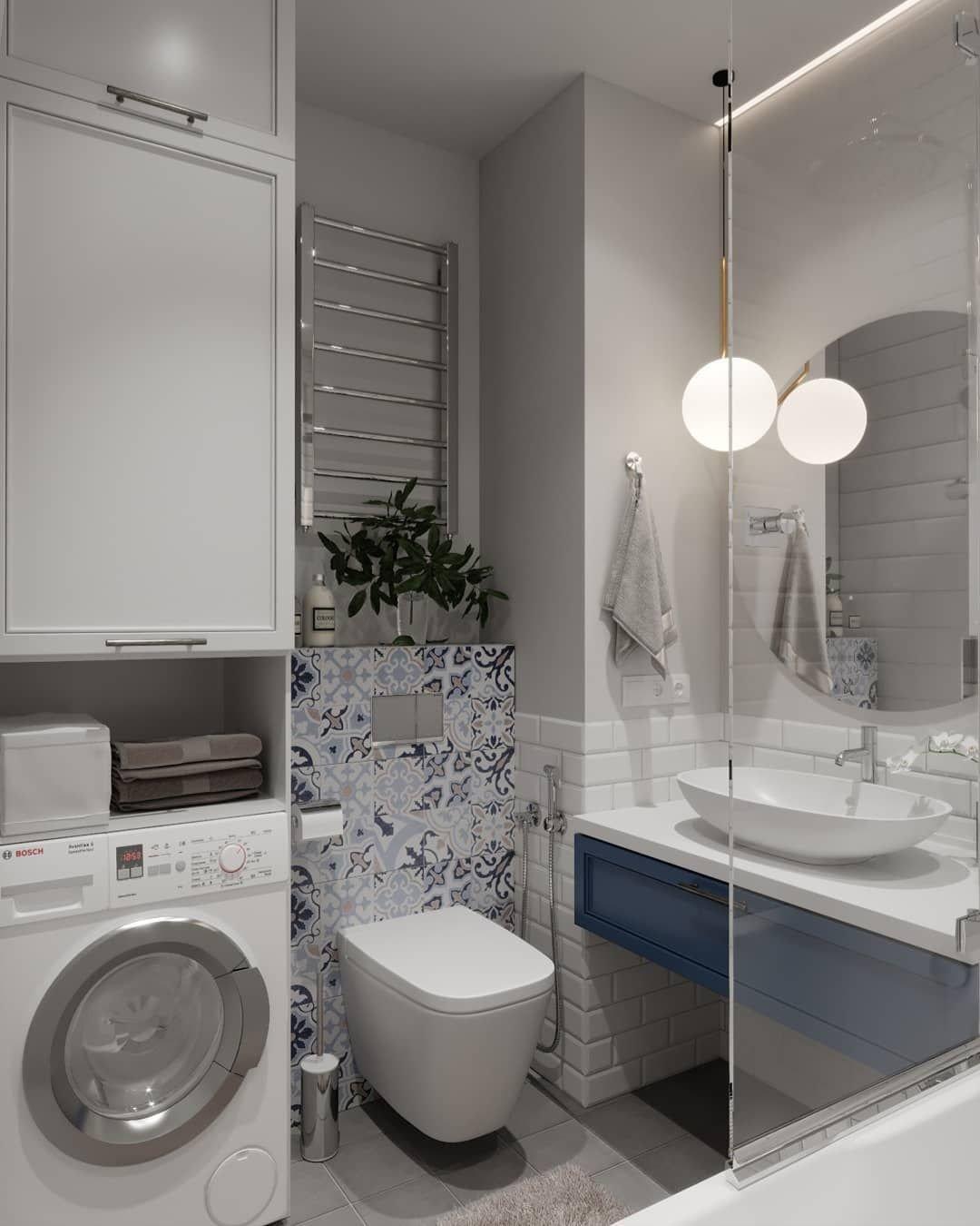 У всех домовладельцев есть выбор в отношении сантехники и раковин